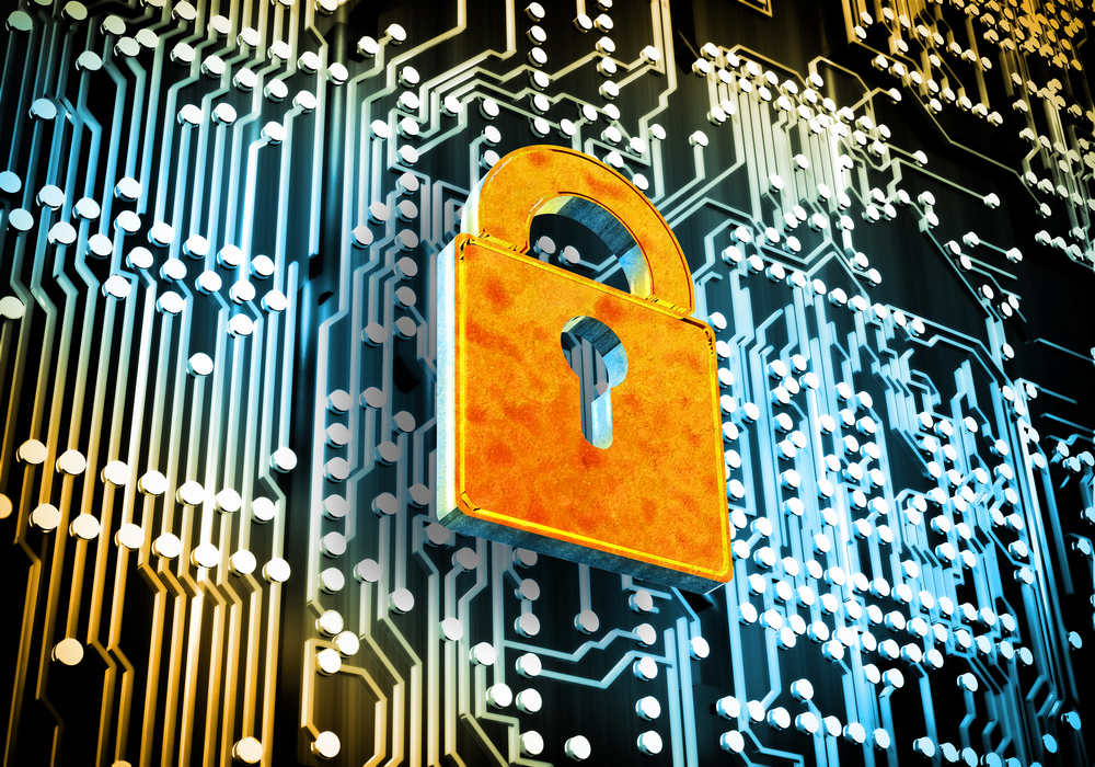 Cybersecurity Experts in Houston, Texas