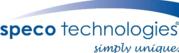 Speco Technology